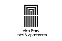 exhibitor-alex-perry-hotel-and-apartments