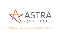 exhibitor-astra-apartments