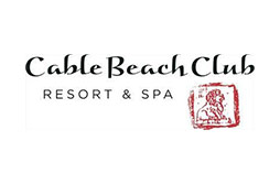 exhibitor-cable-beach-club-resort-and-spa