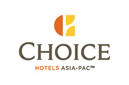 exhibitor-choice-hotels