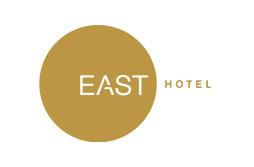 exhibitor-east-hotel-and-apartments