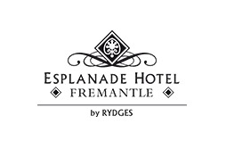 exhibitor-esplanade-fremantle