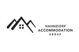 exhibitor-hahndorf-accommodation-group