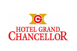 exhibitor-hotel-grand-chancellor