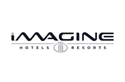 Imagine Hotels & Resorts