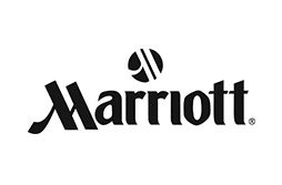 exhibitor-marriott-int