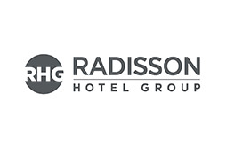 Raddison Hotel Group