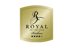 Royal on the Park Brisbane