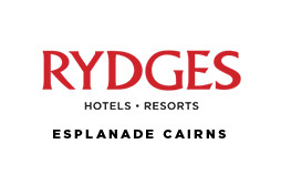 exhibitor-rydges-esplanade-cairns
