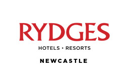 exhibitor-rydges-newcastle