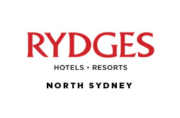 Rydges Hotel North Sydney