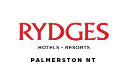 exhibitor-rydges-palmerston-nt