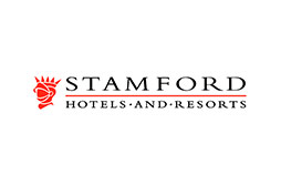 Stamford Hotels & Resorts