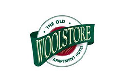 exhibitor-the-old-woolstore-apartment-hotel