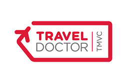 Travel Doctor TMVC
