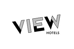 View Hotels