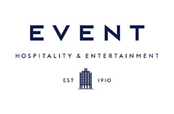 Event Hospitality and Entertaiment