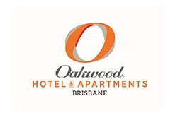 Oakwood Hotel & Apartments