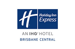 exhibitor-holiday-inn-express