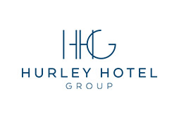 Hurley Hotel Group
