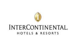 exhibitor-intercontinental