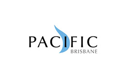 exhibitor-pacific-brisbane