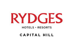 exhibitor-rydges-capital-hill