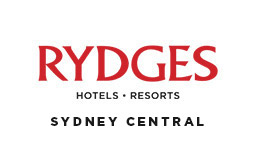 exhibitor-rydges-sydney-central