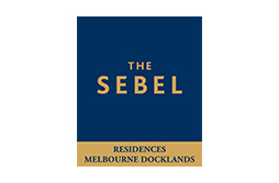 The Sebel Residences Melbourne Docklands