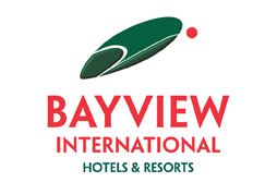 exhibitor-bayview-international