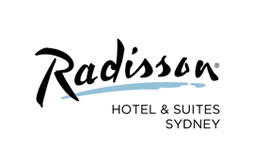 exhibitor-hadleys-radisson-hotel