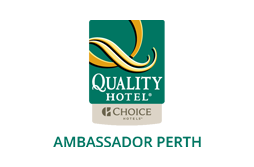 exhibitor-quality-hotels-ambassador-perth