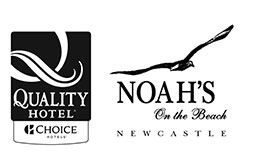exhibitor-quality-hotels-noahs