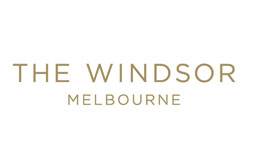 exhibitor-the-windsor