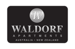 exhibitor-waldorf-new